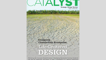 Publication_Cover_Issue_2_v1