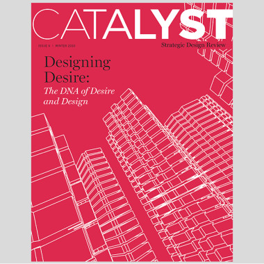 Publication_Cover_Issue_6_v1