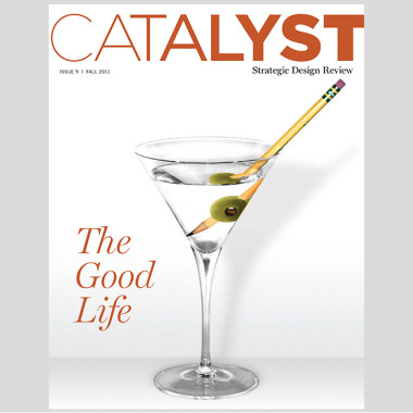 Publication_Cover_Issue_9_v1