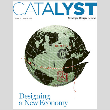 Publication_Cover_Issue_11_v1