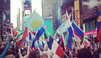 Peace-Day-Photo_Blog-Feature-Image_Edited_Web