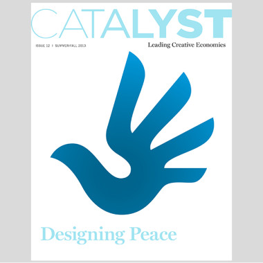 Publication_Cover_Issue_12_v1