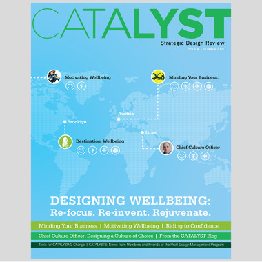 Publication_Cover_Issue_4_v1