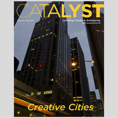 Publication_Cover_Issue_13_v1
