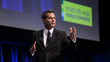 Smart City Expo - World Congress